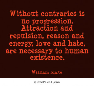 blake love quote source http quotepixel com picture love william blake ...