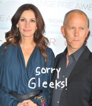 quote-of-the-day-ryan-murphy-on-julia-roberts-glee