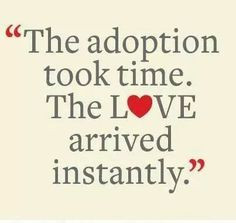 ... adoption adoption journey open adoption quotes child adoption quotes