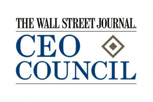 ... Most-Important Quotes from the Wall Street Journal's CEO Council