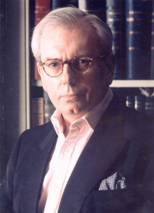 photo supplied by and used with kind permission of dr david starkey ...