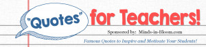 you quotes for math teachers thanks thank you quotes for math teachers ...