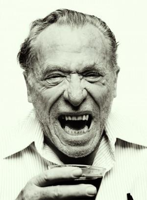 Bukowski Quotes