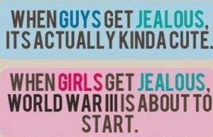 jealousy and hater quotes for girls jealousy and hater quotes for ...