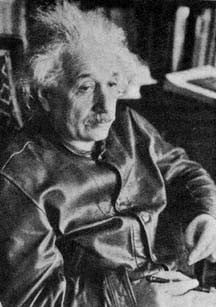 Theoretische Chemie: Einführung und historische Entwicklung