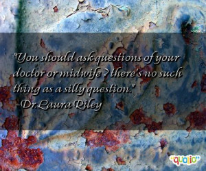 Pictures of Famous Dentists Quotes