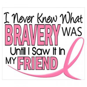 cancer awareness quotes hope | … Download Support Breast Cancer ...