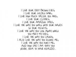 ... brown eyes quotes tumblr pretty brown eyes quotes dark brown eyes