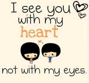 love-girlfriend-boyfriend-quotes-pictures-pics-sayings-e1435337675196 ...