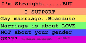 Proud Gay Quotes Menthaven Graphics Pride Php