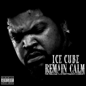 1420635485-ice-cube-remain-calm-front-large.jpg