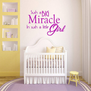 Quote Wall Sticker Wall Stickers for Nursery Provide Many Benefits