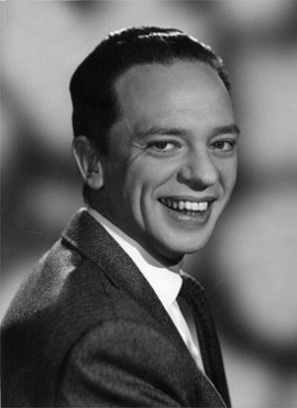 think Don Knotts felt a certain kinship with his character, and that ...