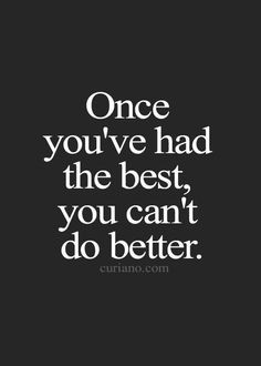 ... quotes, inspir, curiano quot, quot life, downgrade quotes, cant do