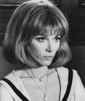 Brief about Lee Grant: By info that we know Lee Grant was born at 1927 ...