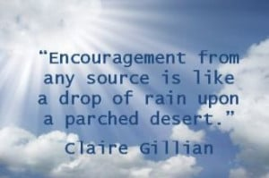 encouragement-quotes
