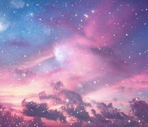 blue, celestial, city, clouds, cute, dream, dreamer, dreams, follow ...
