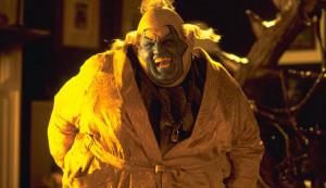 John-Leguizamo-in-Spawn-1997-Movie-Image