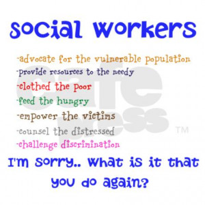 social_work_business_cards.jpg?color=White&height=460&width=460 ...