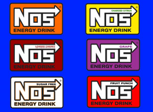 nos energy drink quotes quotesgram
