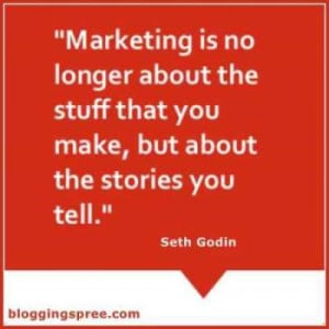 Marketing Quotes