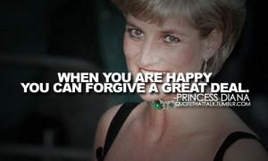 princess diana quotes 2