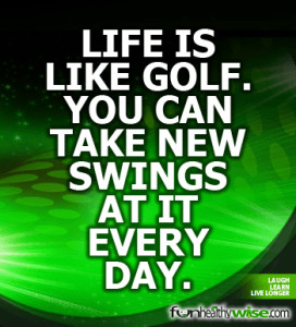 Life-is-like-golf-272x300.png