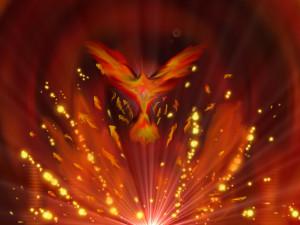 rising-phoenix-wallpaper-06