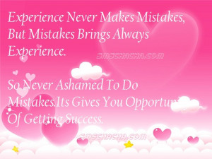 motivational quotes picture for facebook