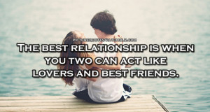 Loyalty Quote Quotes