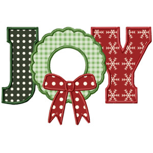 joy text christmas joy christmas joy for website in the spirit of ...