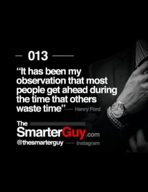 ... time #success #ambition #hustle #goals #dreams #progress #life