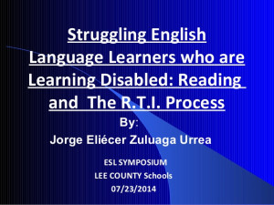 -language-learners-learning-disabilities-the-rti-process-and-language ...
