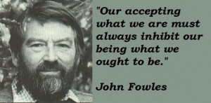 John calvin quotes 2