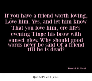 fawn m brodie more love quotes motivational quotes friendship quotes