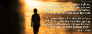 this is one of the epic poems from lotr early versions of the poem was ...