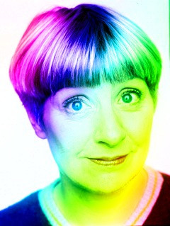 Victoria Wood One Liners and Quotes