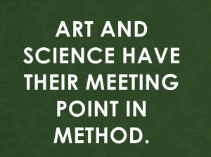 ... of science quotes photo for science quotes best science quotes pic