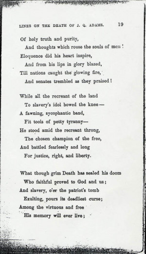 death poems 2013 pics images death poems death poems pushk02 jpg ...