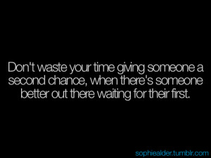 ... images-of-quote-quotes-second-chances-relationship-relationships.html