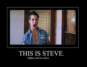 ... 2012 | 58 Notes - Read More → Tags: the outsiders steve randle funny