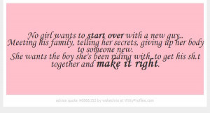 quotes about getting over a guy quotes about getting over a guy