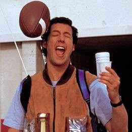 Bobby Boucher Quotes