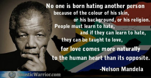 his memorable quotes on education global health and poverty education ...