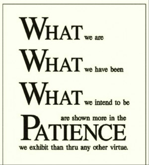 patriotism quotes images patriotism quotes photo of patience quotes
