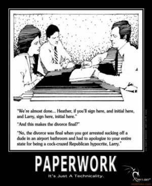 paperwork-paperwork-cock-crazed-republicans-demotivational-poster ...