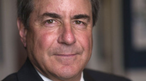 PHOTO: Rep. John Yarmuth, D-Ky. He is a member of the House Budget and ...