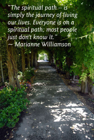 tree-of-life-greentunnel-quote