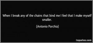 More Antonio Porchia Quotes