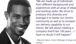 Diversity And Inclusion Quotes This diversity of thought and
